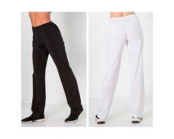 Pantalones De Mujer Para Camareras Pantalones De Hosteleria