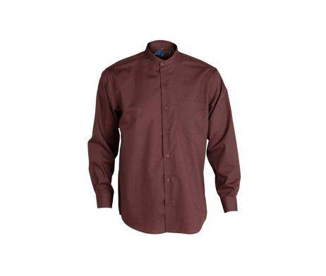 camisas de trabajo baratas