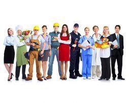 Ropa de Trabajo Barata Online