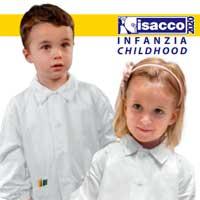 Isacco - Catálogo de uniformes de colegio, guardería y ropa de maestra