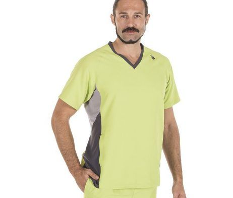 uniformes sanitarios originales