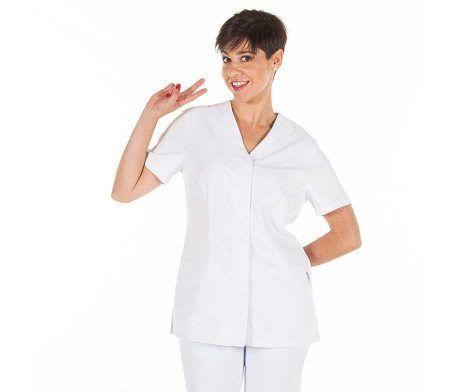 uniformes de enfermeria para mujer