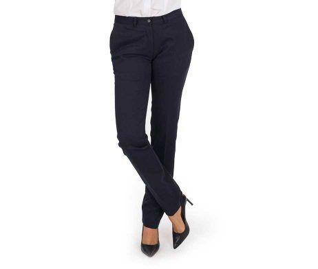 Pantalón chino de mujer GARYS 2054 Cold