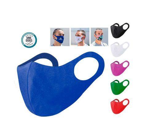 mascarillas de tela de mujer online reutilizables y lavables