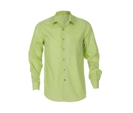 camisas para hostelería