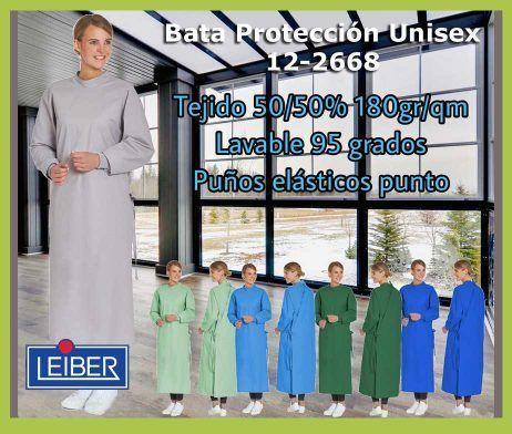 bata-proteccion-sanidad-12-2668-lavable-reutilizable-virus-covid-leiber.jpg