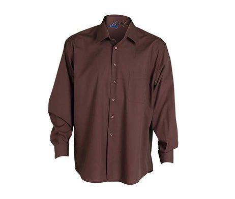 camisas ropa de trabajo