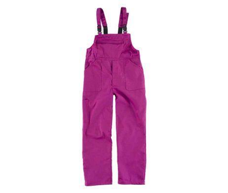 ropa trabajo niños niñas infantil