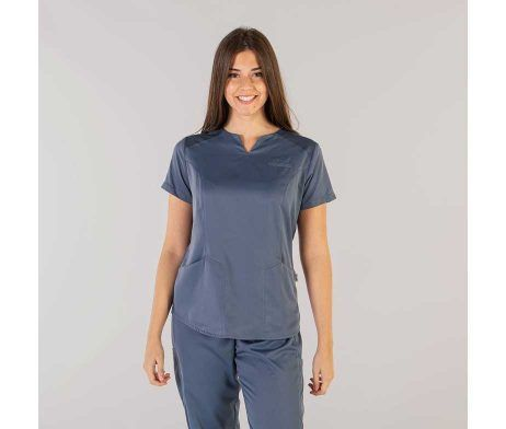 pijama sanitario colores