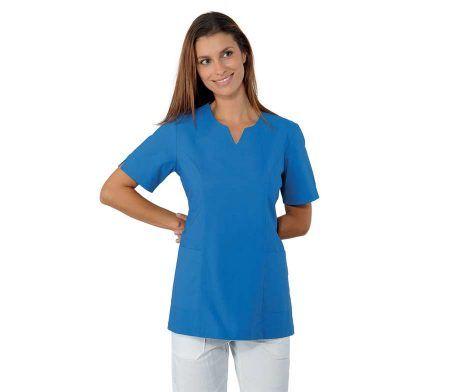 uniformes sanitarios 100% algodón