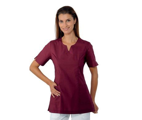 uniformes sanitarios madrid