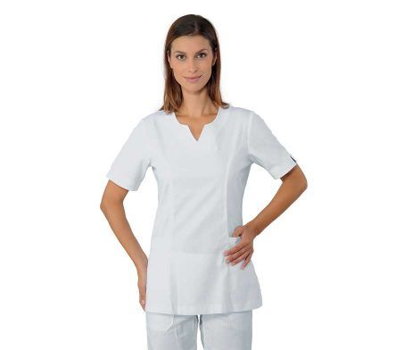 uniformes de algodón precios