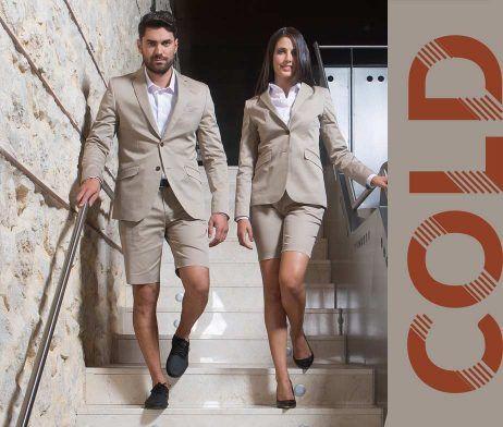 donde comprar ropa de ejecutiva mujer hombre