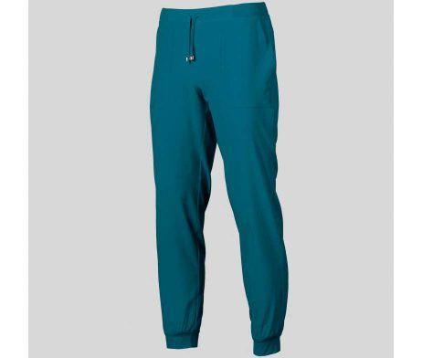 pantalón microfibra garys