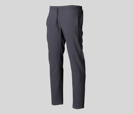 pantalón sanitario elástico