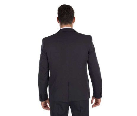 Ropa hombre oficina ejecutivo azafato AMERICANA 8121 TECNO GARY´S