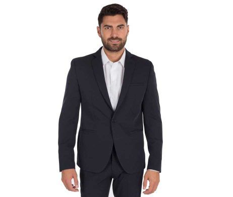 donde comprar ropa de hombre ejecutivo